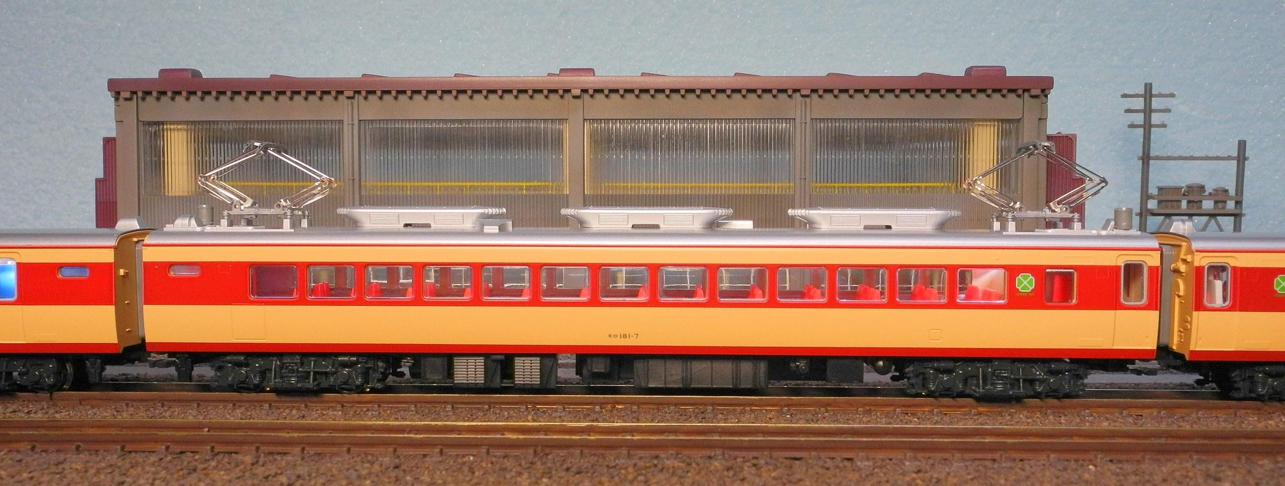 DSCN7954-1.jpg