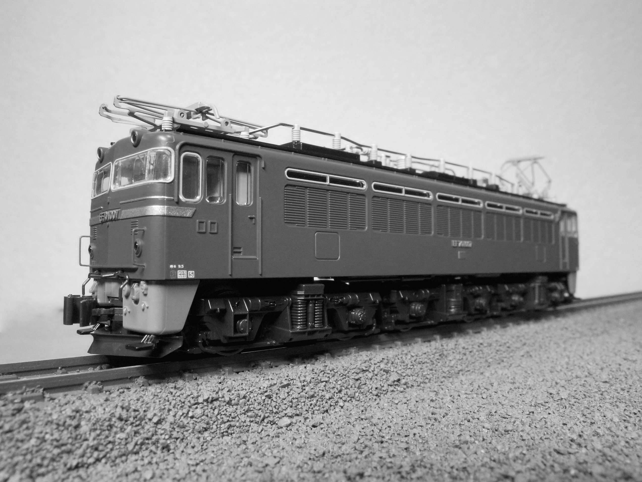 DSCN8007-2.jpg