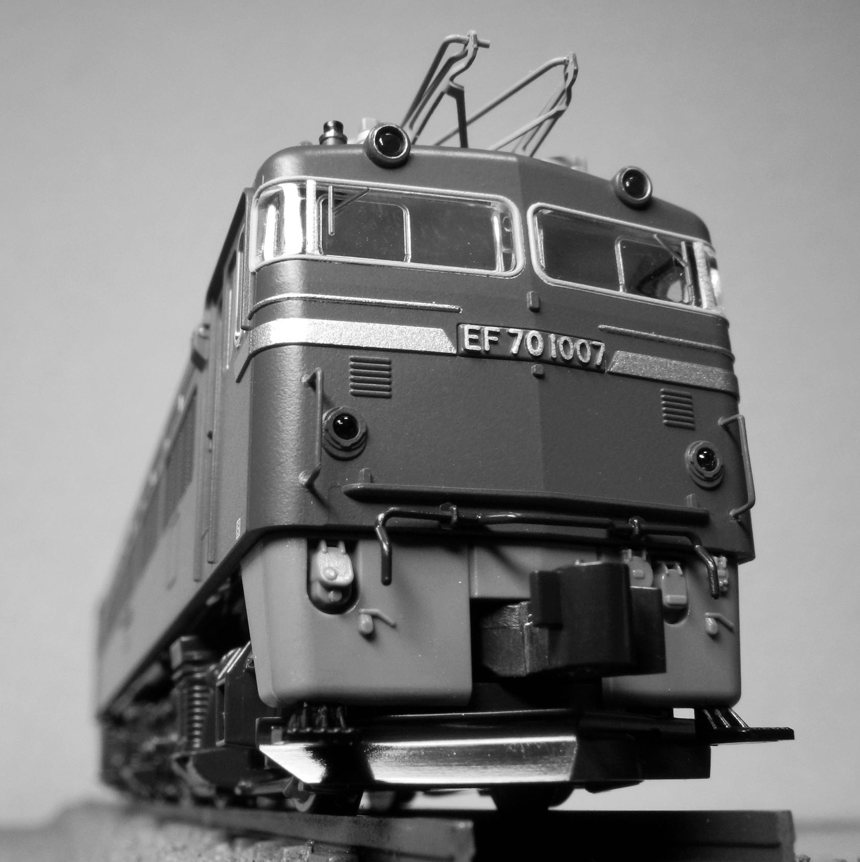 DSCN8009-2.jpg