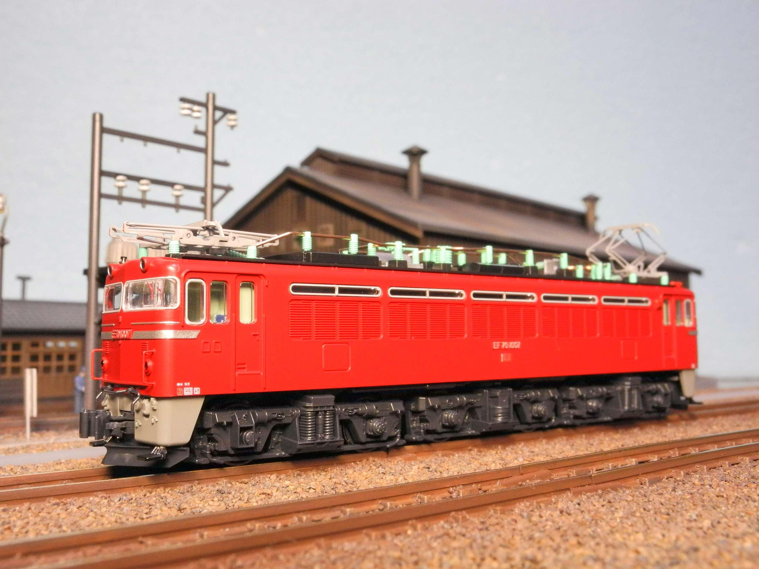 DSCN8011-1.jpg