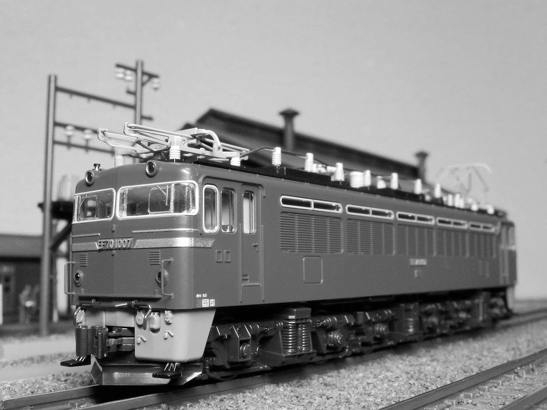 DSCN8012-1.jpg