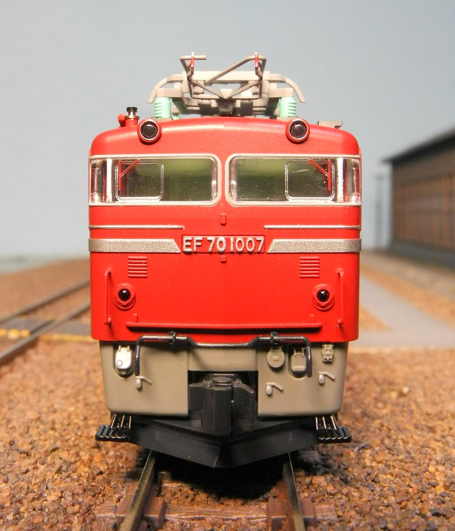DSCN8015-1.jpg