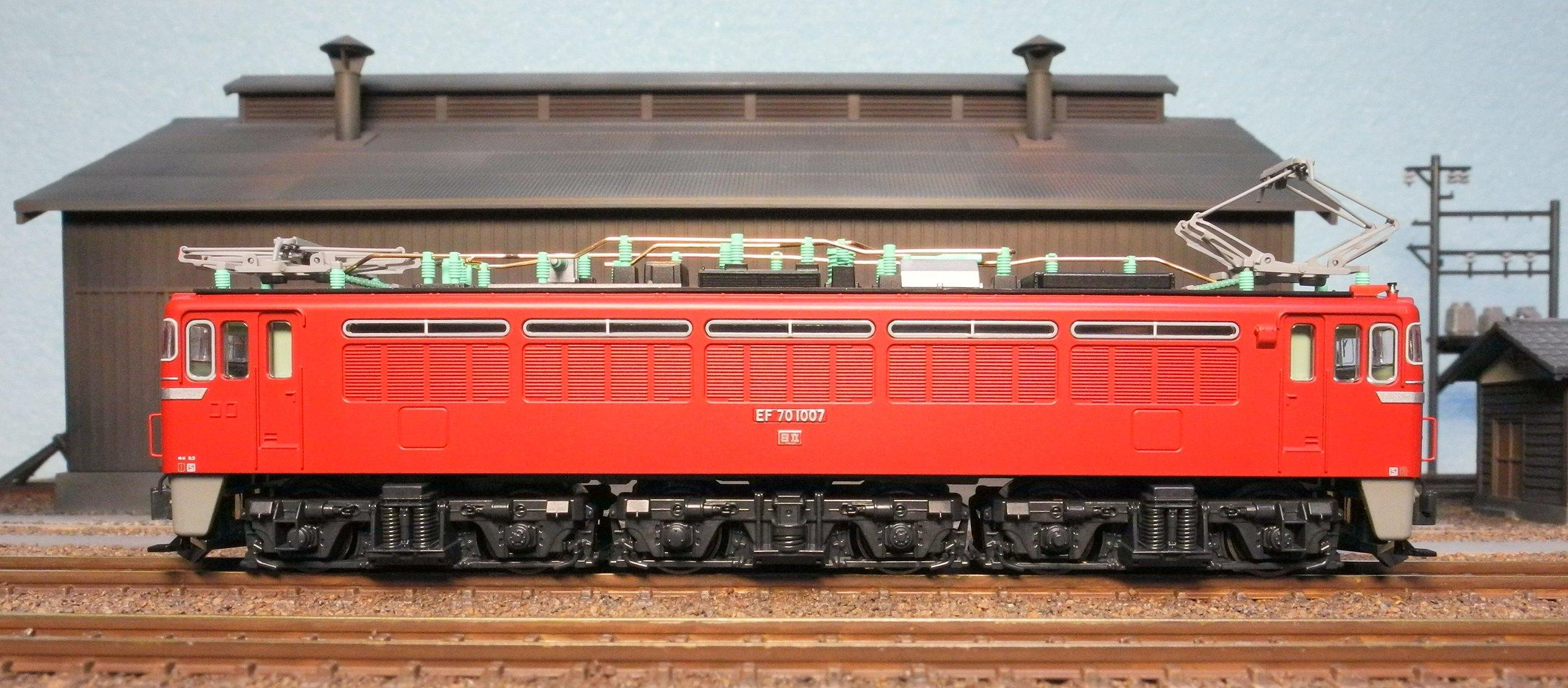 DSCN8020-1.jpg
