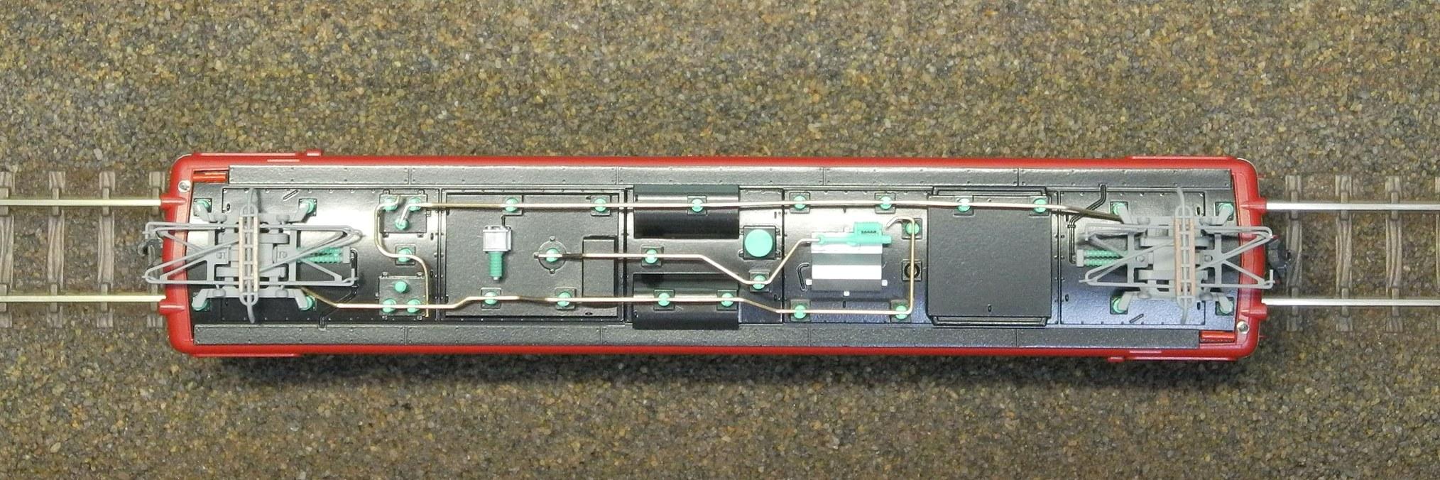 DSCN8023-1.jpg