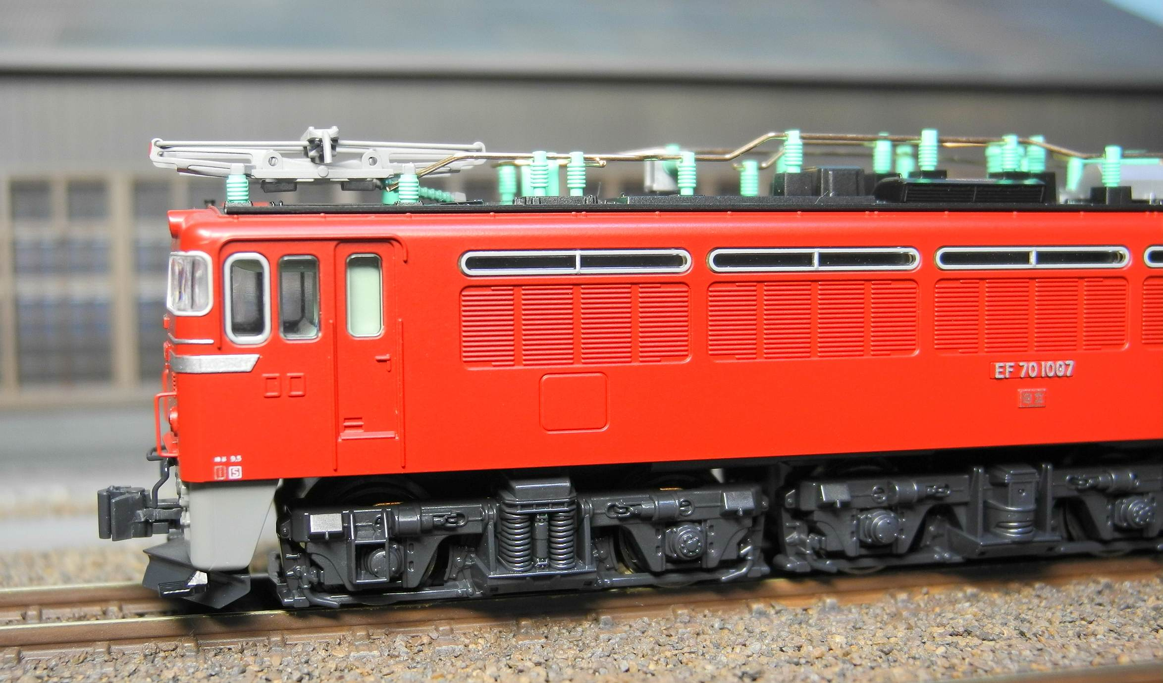 DSCN8024-1.jpg