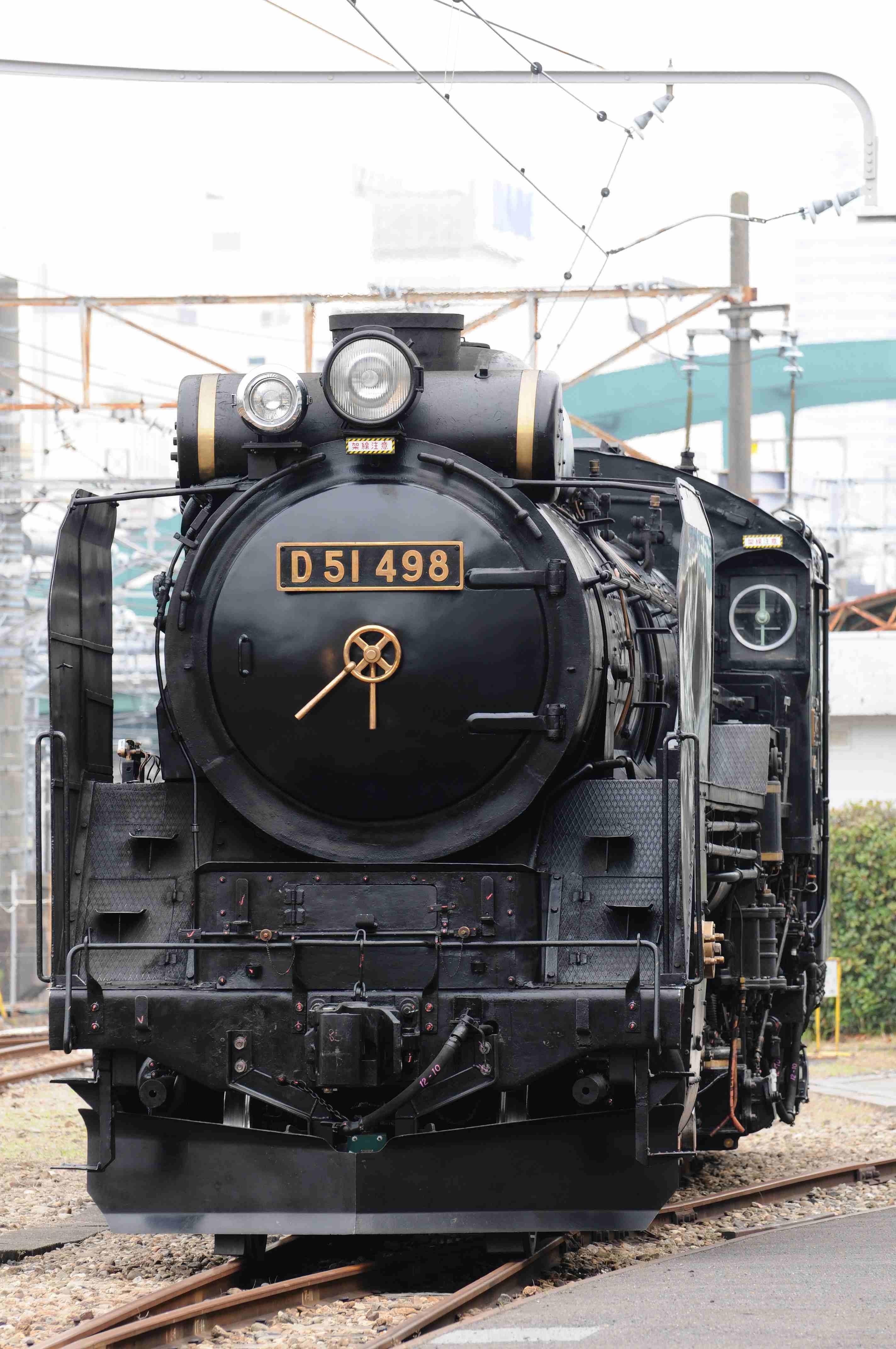DSC_7074-1.jpg