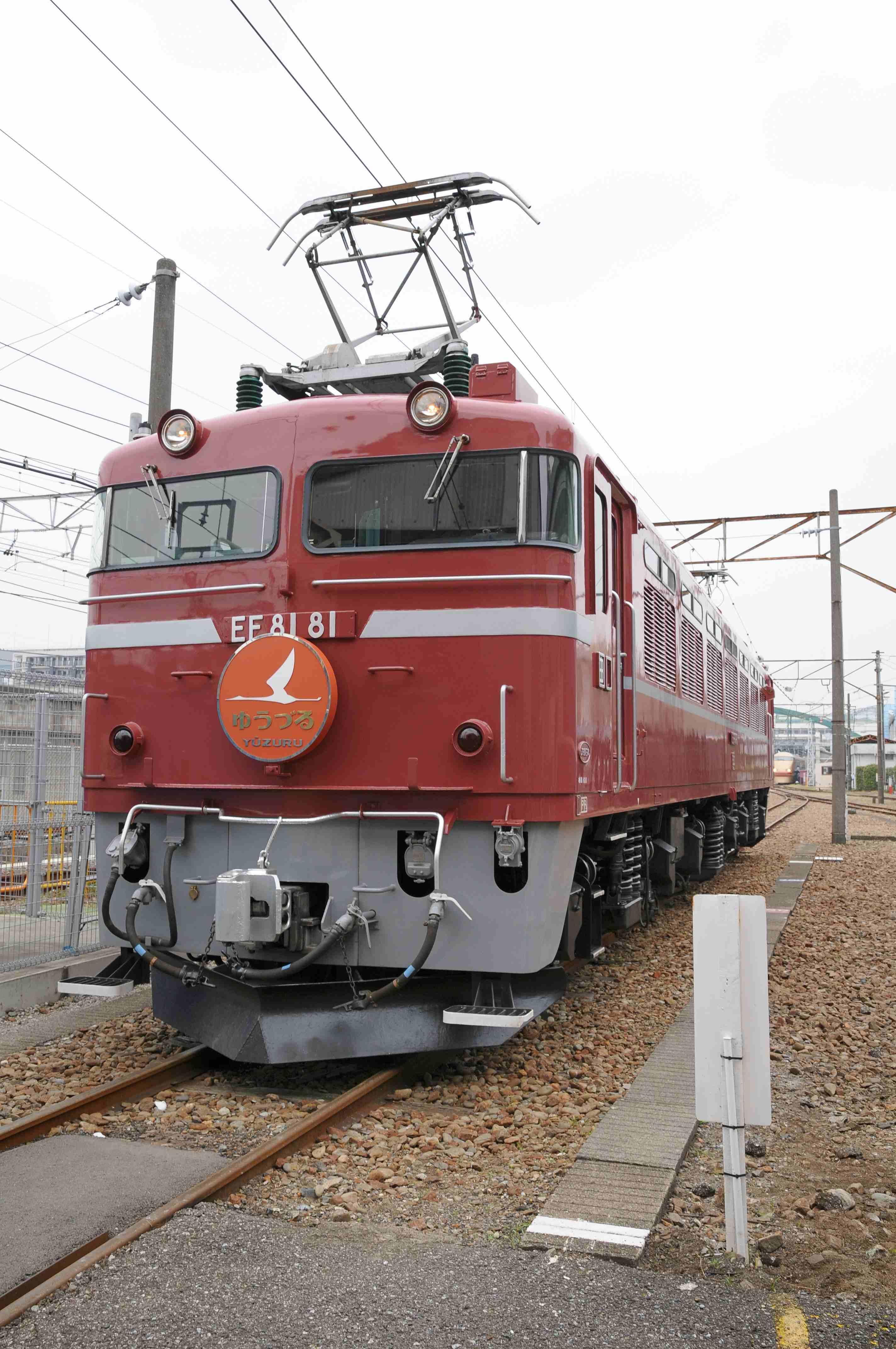 DSC_7098-8.jpg