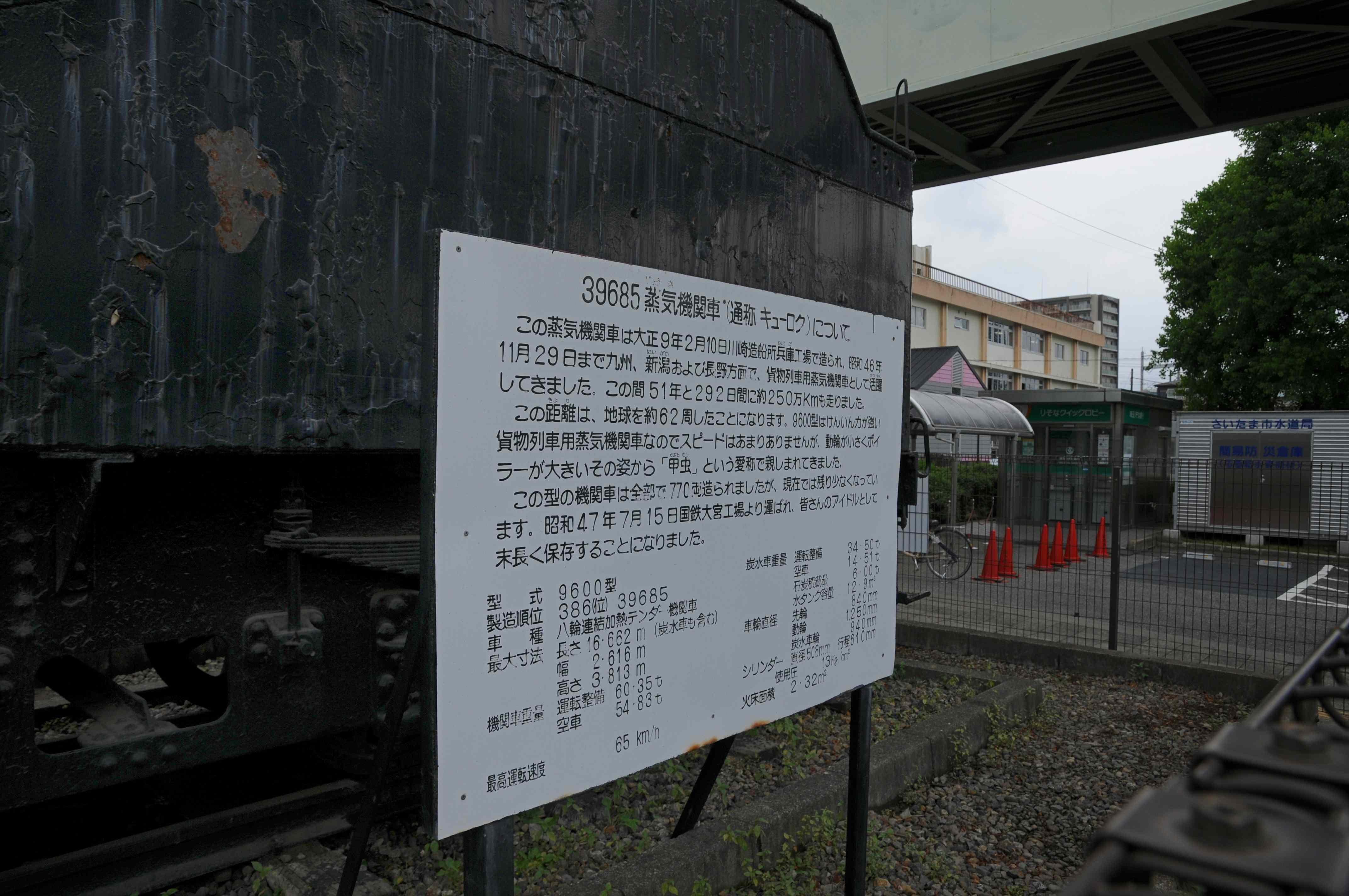 DSC_7565-1.jpg