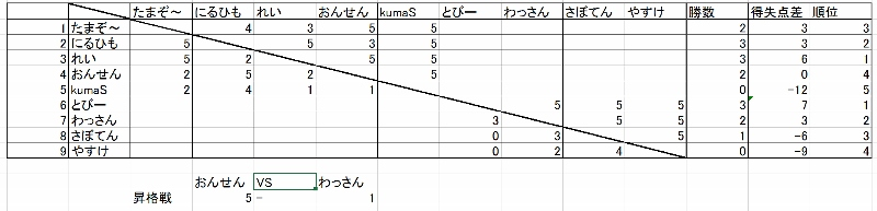 20160511202723e3f (800x193)