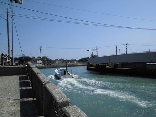 aikuji0423-8.jpg