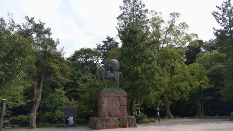akanazawa0814-1.jpg