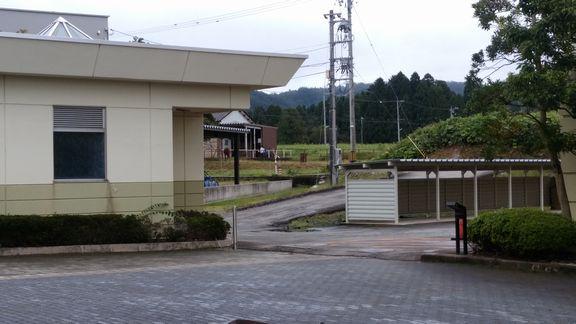 aoyabe1001-2.jpg