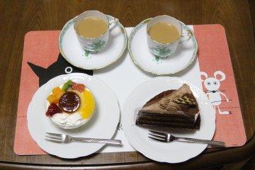 20160825_cake1.jpg