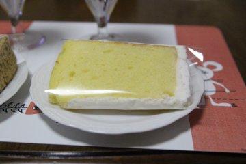 201609_cake2.jpg