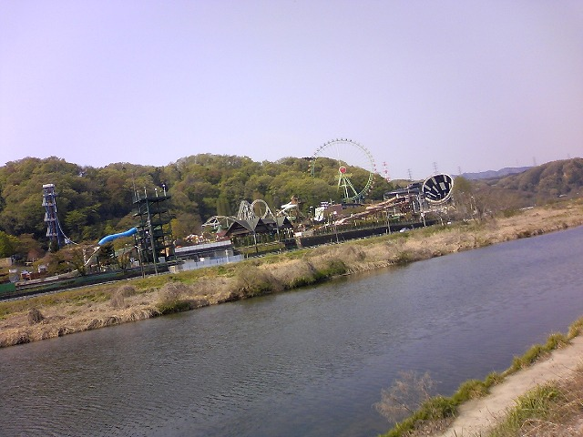 TS3J0271.jpg