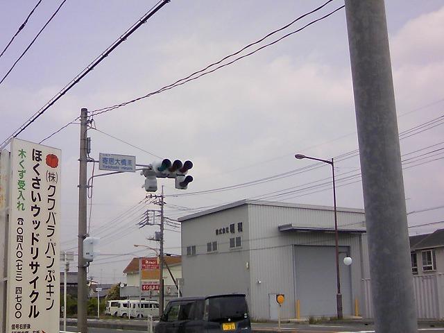 TS3J0353.jpg