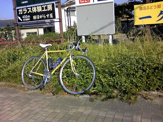 TS3J0430.jpg