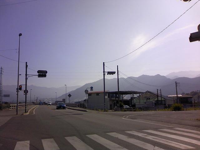 TS3J0431.jpg