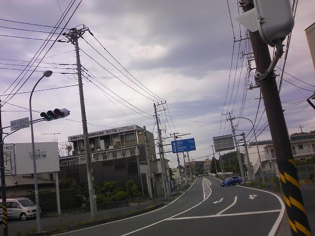 TS3J0519.jpg