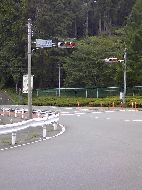 TS3J0545.jpg