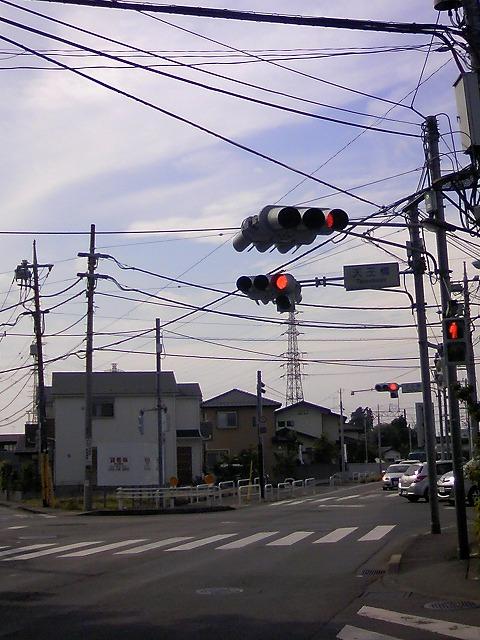 TS3J0670.jpg