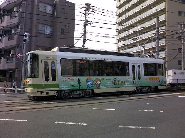TS3J0690.jpg