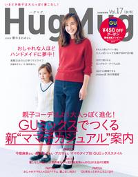 cover-thumb-200xauto-12575.jpg