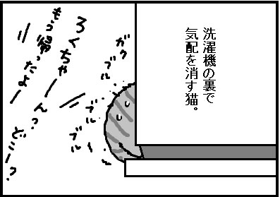 425-4.jpg