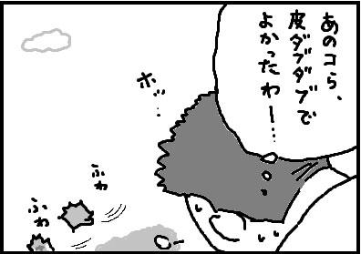426-9.jpg