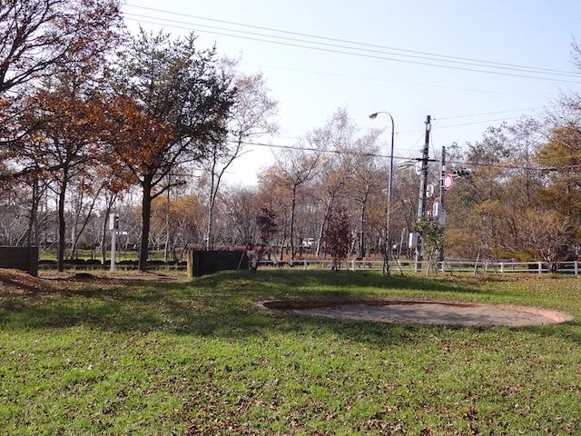 2014.10.25-26 KSR (49)