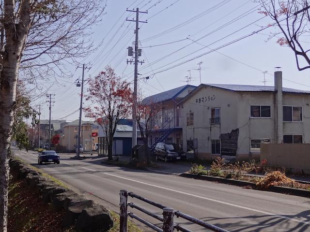 2014.10.25-26 KSR (55)