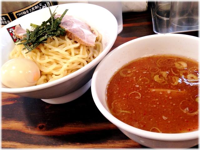 玉五郎新宿3