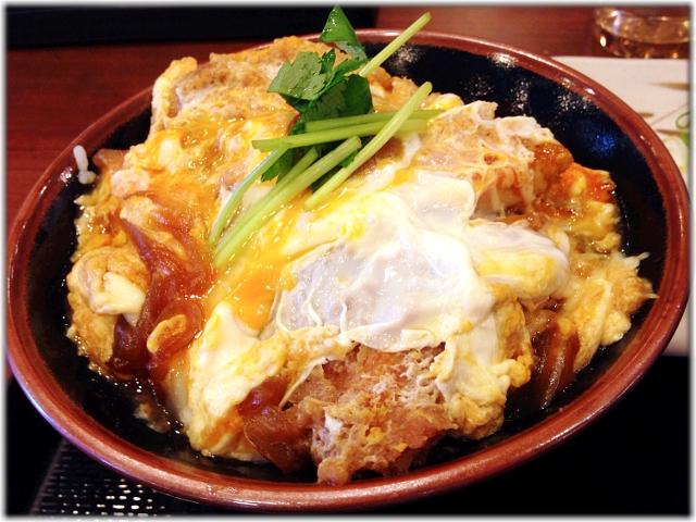 丸亀製麺 新宿文化クイントビル店2