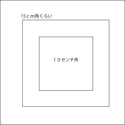 16-232.jpg