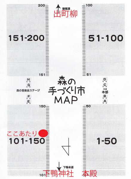 16-419.jpg