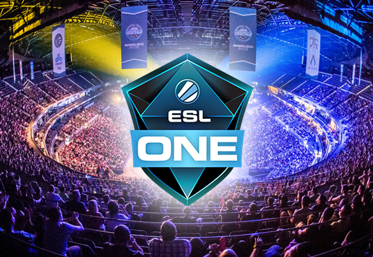 eslone.png