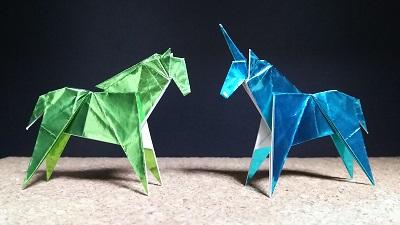 HorseUnicorn400.jpg