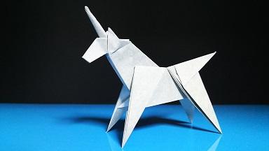 unicorn384.jpg