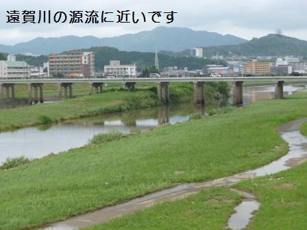 P1110470.jpg