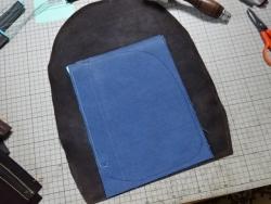 2016-04-17 tom型紙 002