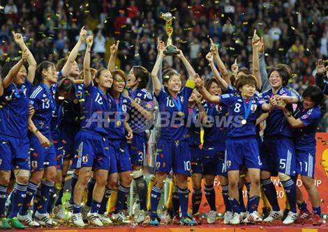 ワールドカップ img_4560f0d478e5841489a4fe0524a5a28b362015