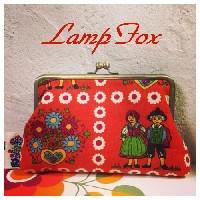 lampfox..akiko