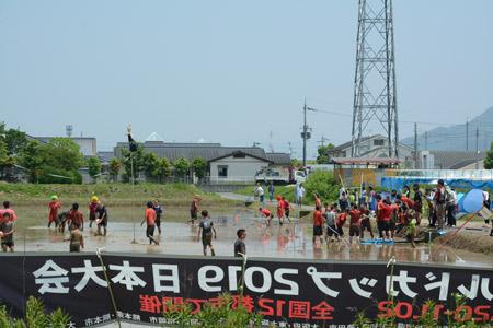 ☆DSC_8099