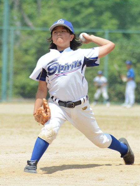 ☆イースタン-上豊-(27)