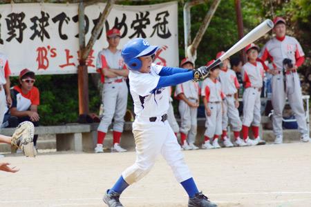 ☆イースタン-上豊-(47)