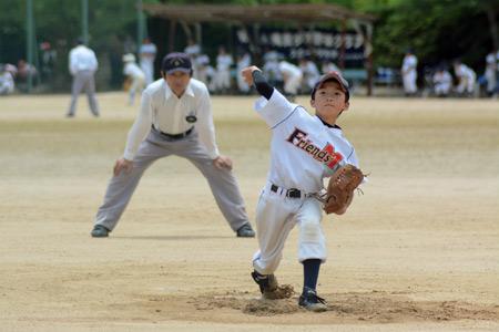 ☆カミナリ-三和-(5)
