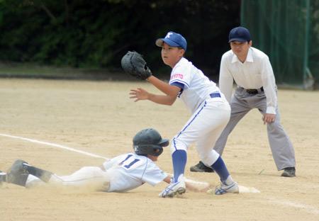 ☆カミナリ-三和-(36)