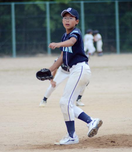 ☆成仁-遷喬-(14)