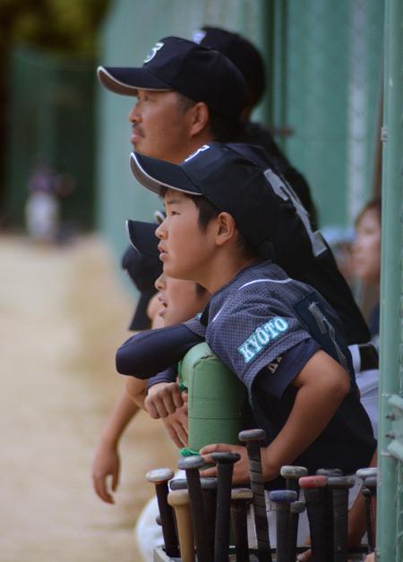 ☆成仁-遷喬-(19)