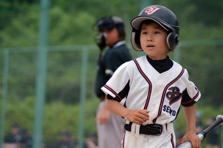 ☆成仁-遷喬-(29)